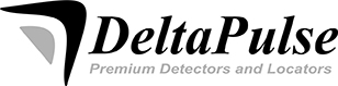 Deltapulse Ltd.
