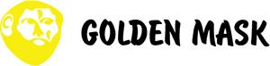 GoldenMask Metal Detectors