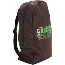 all purpose backpackljpg