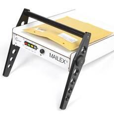 images produkte sicherheit mailex  mailex titel